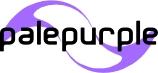 Pale Purple: T-Shirt Sponsors