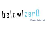 below zero multimedia: Conference video capture