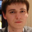 Juozas Kaziukėnas photograph