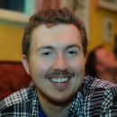 Scott MacVicar
