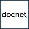 Docnet
