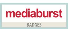 Mediaburst