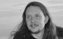 Mike van Riel