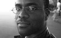 Ade Oshineye - Keynote Speaker