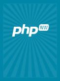 PHPNW
