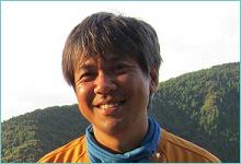 Akihito Koriyama