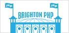 Brighton PHP