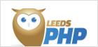 PHP Leeds