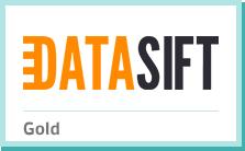 data-sift