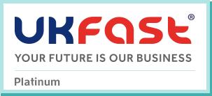 uk-fast