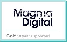 magma-digital