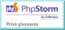 phpStorm by JetBrains
