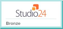 studio-24