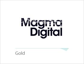 Sponsor us just like Magma Digital!